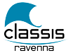 CLASSIS Ravenna