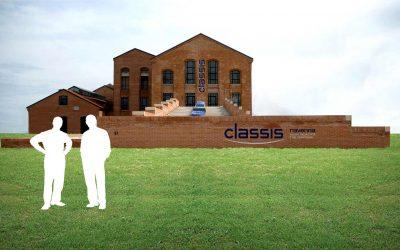 CLASSIS Ravenna – Museo della Città e del Territorio