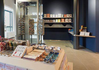 bookshop-classis-4